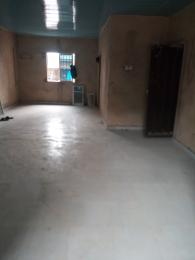 3 bedroom Flat / Apartment for rent harmony  estate Gbagada Gbagada Lagos