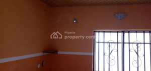 3 bedroom Flat / Apartment for rent   Golden Gate Avenue, Transformer Road, Besides Brook Inn Event Centr, Oluyole, Oyo Oyo