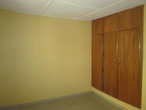 3 bedroom Flat / Apartment for rent Majek, Majek Sangotedo Lagos - 16