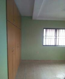 3 bedroom Flat / Apartment for rent Omole Phase 2 Ikeja Lagos