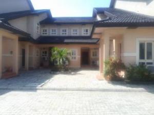 3 bedroom Detached Bungalow House for rent opposite Divine Mercy close Lekki Phase 1 Lekki Lagos