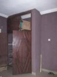 3 bedroom Flat / Apartment for rent Adeoni Estate Ojodu Lagos