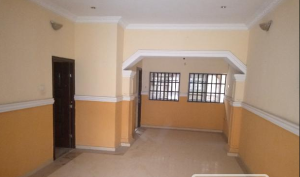 3 bedroom Flat / Apartment for rent Lemna layout off highway, Calabar Cross River