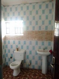 3 bedroom Flat / Apartment for rent Magboro near Arepo Arepo Ogun