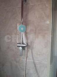 3 bedroom Flat / Apartment for rent shalom near opic Isheri North Ojodu Lagos