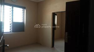 Flat / Apartment for sale .. Yaba Lagos