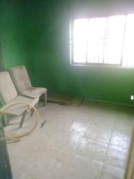 3 bedroom Flat / Apartment for rent Somolu Shomolu Shomolu Lagos