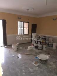 3 bedroom Flat / Apartment for rent Taodak Estate, Off Yetunde Brown Ifako-gbagada Gbagada Lagos