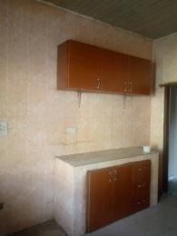 3 bedroom Self Contain Flat / Apartment for rent Pennisula Estate  Sangotedo Ajah Lagos
