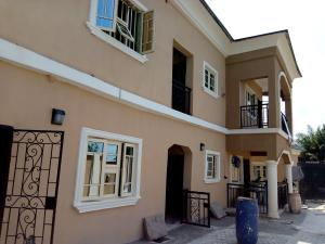 3 bedroom Flat / Apartment for rent - Awoyaya Ajah Lagos