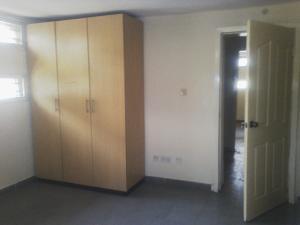 3 bedroom Flat / Apartment for rent Phase 1 Magodo Isheri Ojodu Lagos