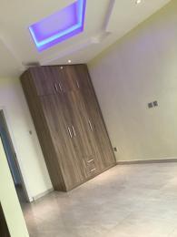 3 bedroom Flat / Apartment for rent ... Ajah Lagos