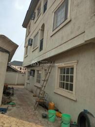 Flat / Apartment for rent - Okota Lagos