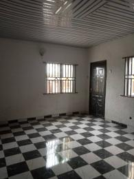 3 bedroom Flat / Apartment for rent Abraham adesanya estate Ajah Lagos