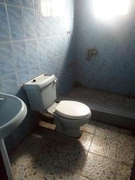 3 bedroom Shared Apartment Flat / Apartment for rent Adebisi, NNPC area Apata Ibadan Oyo