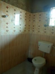 3 bedroom Flat / Apartment for rent harmony  estate Gbagada Gbagada Lagos