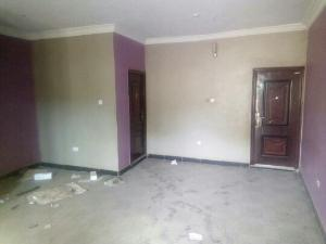 3 bedroom Flat / Apartment for rent 9 folaranmi street olori Akute Ifo Ifo Ogun