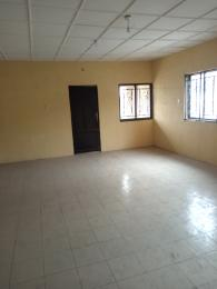 3 bedroom Flat / Apartment for rent ONI Randle Avenue Surulere Lagos