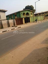3 bedroom Flat / Apartment for rent Sachel School Road, Off Taiwo Street, Ajala Bus Stop, Ijaiye Agege Lagos