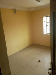 3 bedroom Blocks of Flats House for rent Amore Street off Allen Avenue ikeja  Allen Avenue Ikeja Lagos