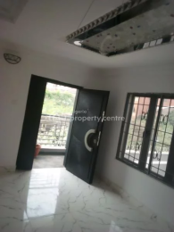 3 bedroom Flat / Apartment for rent Fagba estate Fagba Agege Lagos