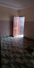 3 bedroom Flat / Apartment for rent Bajulaiye Fola Agoro Yaba Lagos