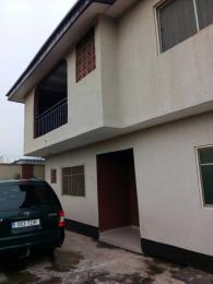3 bedroom Flat / Apartment for sale off adefemi street by abesan estate Ipaja Lagos
