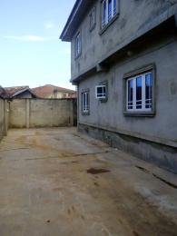 3 bedroom Shared Apartment Flat / Apartment for rent Elebu Akala Express Ibadan Oyo