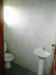 3 bedroom Semi Detached Duplex House for rent Lonex Garden estate Isheri North Ojodu Lagos