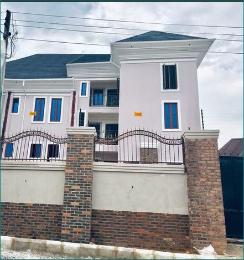 Flat / Apartment for rent Close to Fidelity Estate Enugu Enugu