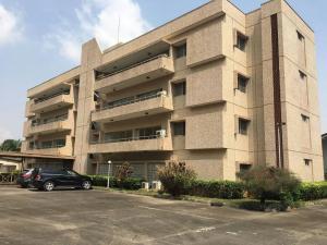 3 bedroom Flat / Apartment for rent Off bourdillon  Bourdillon Ikoyi Lagos
