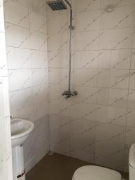 3 bedroom Flat / Apartment for rent Meiran Lagos  Alimosho Lagos