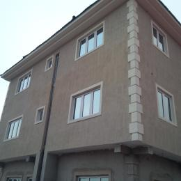 3 bedroom Flat / Apartment for sale Opic Isheri North Ojodu Lagos
