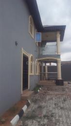 3 bedroom Flat / Apartment for rent warewa Obafemi Owode Ogun