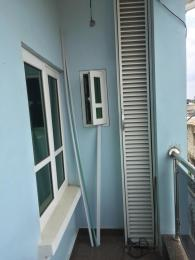 3 bedroom Flat / Apartment for rent startimes estate, Ago palace Okota Lagos