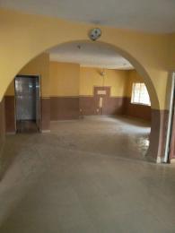 3 bedroom Blocks of Flats House for rent Ayodele Fanaik Magodo Kosofe/Ikosi Lagos