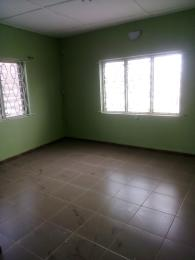 3 bedroom Flat / Apartment for rent . Mende Maryland Lagos