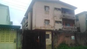 3 bedroom Flat / Apartment for rent - Ikotun/Igando Lagos