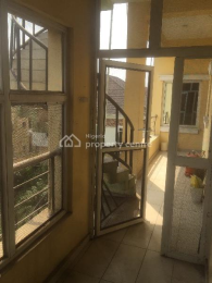 3 bedroom Flat / Apartment for rent Oral Estate,  Ikota Lekki Lagos