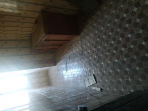 3 bedroom Flat / Apartment for rent Micon Egbeda Akowonjo Alimosho Lagos