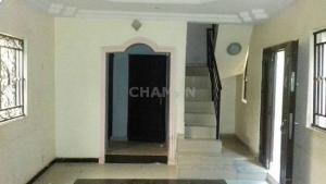 3 bedroom Flat / Apartment for rent omole phase 1 Ogba Lagos