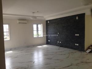 Flat / Apartment for rent - ONIRU Victoria Island Lagos