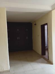 3 bedroom Flat / Apartment for rent Isheri Magodo Magodo GRA Phase 1 Ojodu Lagos