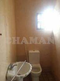 3 bedroom Flat / Apartment for rent Arepo Berger Ojodu Lagos