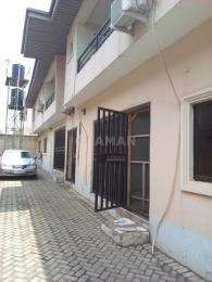 3 bedroom Flat / Apartment for rent magodo phase 1 Ojodu Lagos