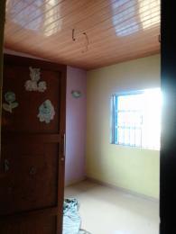 3 bedroom Flat / Apartment for rent quiet estate Arepo Arepo Ogun