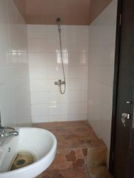 3 bedroom Flat / Apartment for rent by Orchid rd Ikota Lekki Lagos