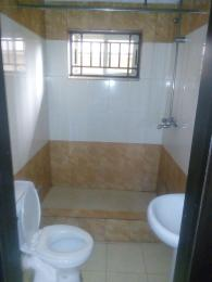 3 bedroom Flat / Apartment for rent Pedro Phase 1 Gbagada Lagos