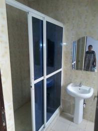 3 bedroom Flat / Apartment for rent Divine estate Ago palace Okota Lagos