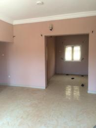 3 bedroom Flat / Apartment for rent After Richbam Akala Express Ibadan Oyo